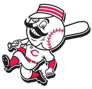 Reds Saturday @ Great American Ball Park
