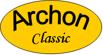 22nd Annual Archon Golf Classic Scramble