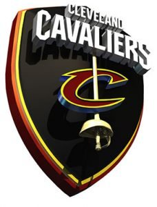 Cleveland Cavaliers Weekend @ Cleveland Cavaliers vs Denver Nuggets